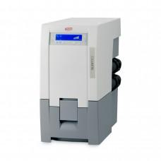 Odsávání Silent EC2 220-240V 50 / 60Hz