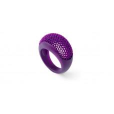 Pryskyřice pro 3D tiskárnu Castable WAX 1L