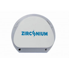 Zirconium AG Prozkoumejte Esthetic 89-71-18