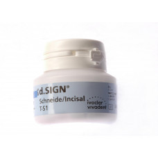 IPS d.SIGN T Incisal 20g