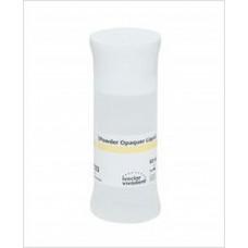 IPS Style Powder Opaquer Liquid 250ml