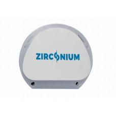 Zirconium AG Prozkoumejte funkční B1 89-71-16