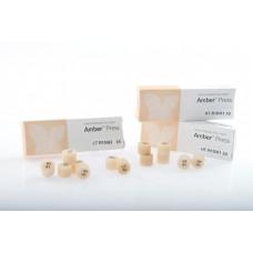Amber Press R10 LT 5ks