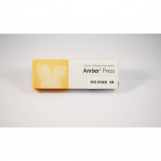 Amber Press R10 MO 1 5ks