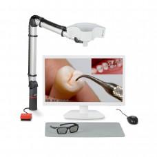 3D mikroskop Easy View