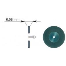 Oddělovač Hydroflex 0,06 mm, průměr 19 mm