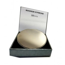 Mesa - Magnum Hyperone Ti disk 98,5x12mm PROPAGACE