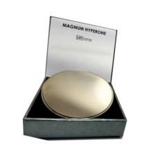Mesa - Magnum Hyperone Ti disk 98,5x15mm PROPAGACE