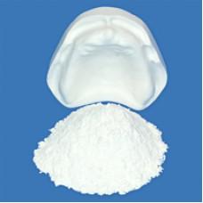 Rozšíření bílé sádry Hinrizit E 5 kg