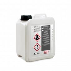 Elektrolyt 2000 ml - Renfert