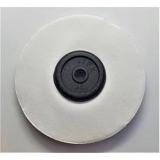 Kartáč Dentex 100 mm