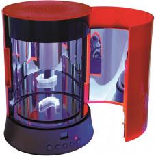 Mestra - UV lampa - SUN BEAM 3D