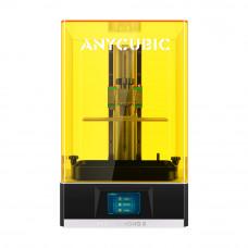 Tiskárna AnyCubic Photon Mono X