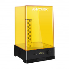Pračka / lampa Wash & Cure Machine 2.0