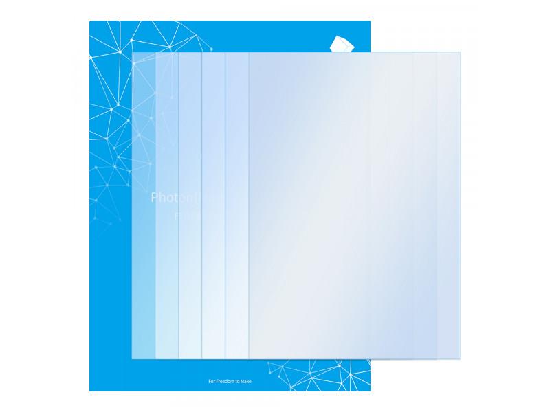 Fólie (FEP fólie) pro tiskárnu Photon Mono X