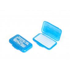 Bezbarvý ochranný vosk