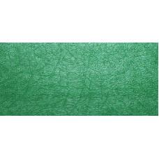 Plstěný vosk, silný 0,6 mm
