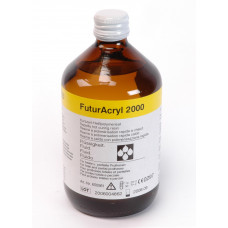 FuturAcryl 2000 Monomer 500ml