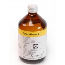 Futura Press LT Monomer 500ml