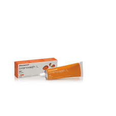 Oranwash L 140 ml