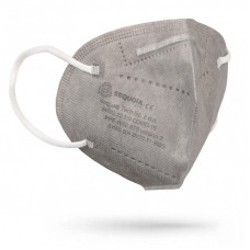 Lékařská ochranná maska SEQUOIA / 1 ks
