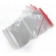 Řetězové tašky 10x10cm