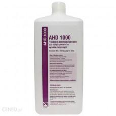 Příprava rukou AHD 1000 1000 ml