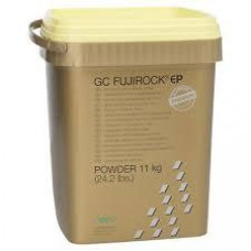 Fujirock EP Premium Line Pastelově žlutá omítka 11kg Promotion