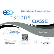 Sádra II. Třída Eco Stone Universal 25 kg