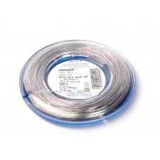 Remanový ligaturový drát měkký 0,5 mm 50 m