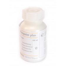Wiropaint plus pro vyhlazení 200ml modelů