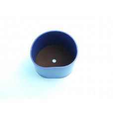 Begoův modrý prsten