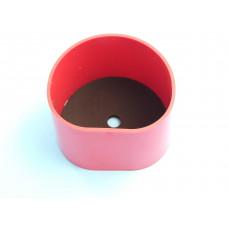 Begoův červený prsten