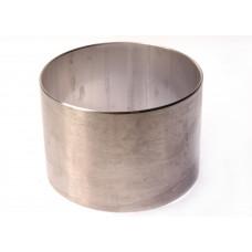 Prsten č. 9