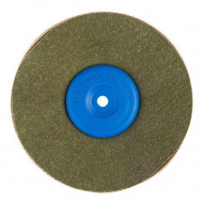 Hatho - kartáč měkká zelená silikonová bavlna
