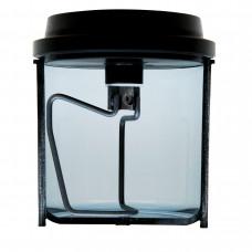 500 ml kyveta s míchadlem pro Twister algináty