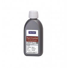 Vertex RS Rapid Simplified 250ml