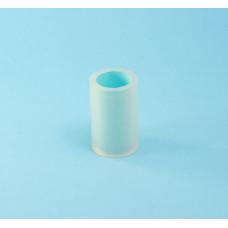 IPS silikonový prsten malý 100g