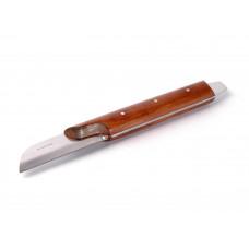 Velký sádrový nůž