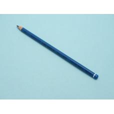 Zkopírujte tužku