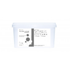 Villacryl H Plus prášek 2 kg