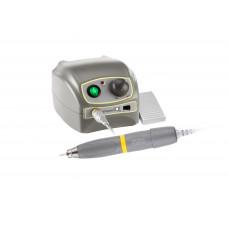 STRONG 207S / H450 mikromotor [nová verze násadce]