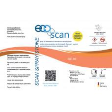 Scan Spray - 200ml sprej pro skenování (sprejový prášek) AKCE