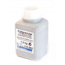 Granule pro Erkoform