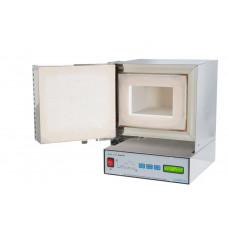 Laboratorní pec NT1313 KXP4