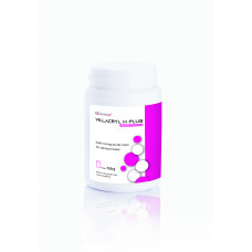 Villacryl H Plus 750 g prášek