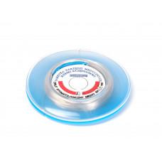 Měkký zubní drát 0,5 mm