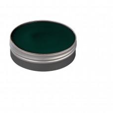Geo Crowax vosk zelený transparentní 80g
