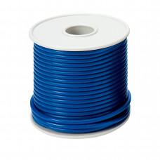 GEO středně tvrdý voskový drát 2,5 mm Renfert