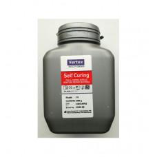 Vertex Self Curing 500g
